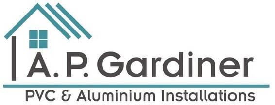 AP Gardiner website logo